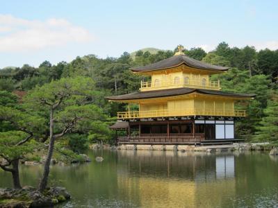 京都ポタリング 20111031